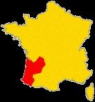 fr-aquitaine%20%28Copier%29.jpg