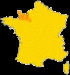 fr-basse-normandie%20%28Copier%29.jpg