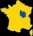 fr-bourgogne%20%28Copier%29.jpg