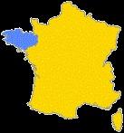 fr-bretagne%20%28Copier%29.jpg
