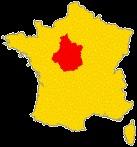 fr-centre%20%28Copier%29.jpg