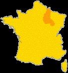 fr-champagne%20%28Copier%29.jpg