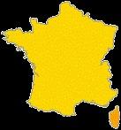 fr-corse%20%28Copier%29.jpg