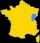 fr-franche-comte%20%28Copier%29.jpg