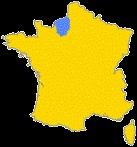 fr-haute-normandie%20%28Copier%29.jpg