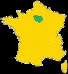 fr-ile-de-fr_01%20%28Copier%29.jpg