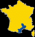 fr-languedoc%20%28Copier%29.jpg