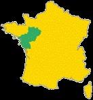 fr-loire%20%28Copier%29.jpg
