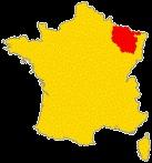 fr-lorraine%20%28Copier%29.jpg