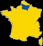fr-picardie%20%28Copier%29.jpg
