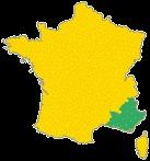 fr-provence%20%28Copier%29.jpg