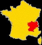 fr-rhones%20%28Copier%29.jpg