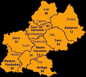 r-pyrenees%20%28Copier%29.jpg