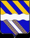 Aisne.png