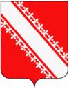 Bas-Rhin.png