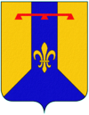Bouches-du-Rh%C3%B4ne.png