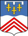 Eure-et-Loir.png