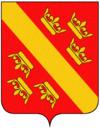 Haut-Rhin.png