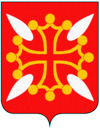 Haute-Garonne.png