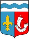 Hauts-de-Seine.png