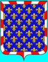 Indre-et-Loire.png