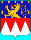 Jura.png