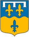 Loir-et-Cher.png