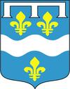 Loiret.png