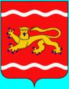 Lot-et-Garonne.png