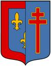 Maine-et-Loire.png