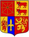 Pyr%C3%A9n%C3%A9es-Atlantiques.png