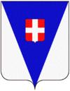 Savoie.png