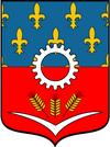 Seine-Saint-Denis.png