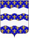 Seine-et-Marne.png