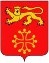 Tarn-et-Garonne.png