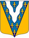 Val-de-Marne.png